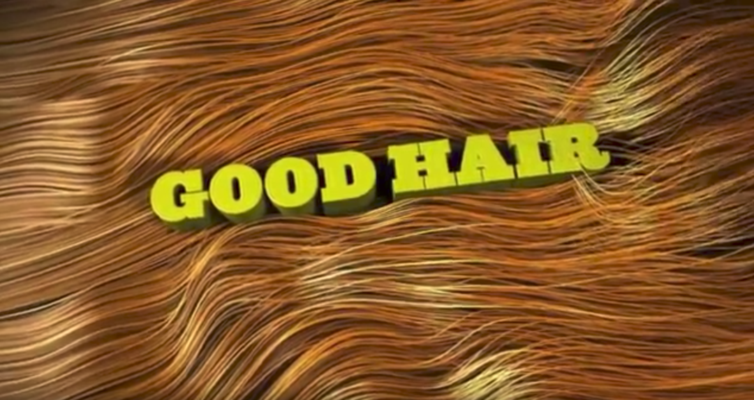 Good Hair Screening