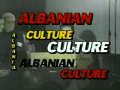 Episode 4 | Albanian Culture in the Bronx